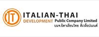 italian-thai