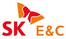 SK-e&c