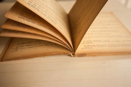 แนวคิด การเรียนภาษาอังกฤษให้ประสบความสำเร็จ