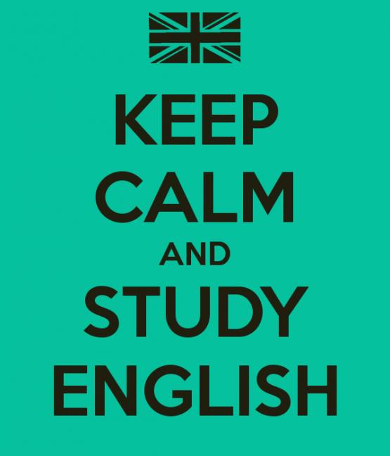 study-english-